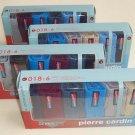 Pierre Cardin 6-Pack Underwear L Size For Men - Great Buy