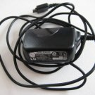 .LG Travel AC Adapter STA-P52WD for LG Chocolate and more