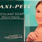 13 Large Bars Maxi Peel Exfoliant Whitening Acne Blemish Smoothing Moisturizing 100% Original