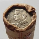 Philippines 1972 25 Centavos Coins KM# 199 Uncirculated Roll Still In Wrapper