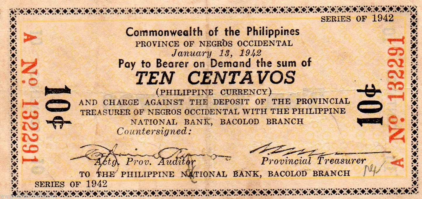 how to write a check with centavos philippines