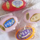 Chin Chun Su Facial Acne Blemish Cream Oseur Pearl Beta Carotene FREE SHIPPING