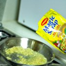 Magic Sarap All in One Seasoning Freshest Filipino Traditional Foods Spice X 10