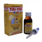 1 Tiki-Tiki Plus Drops Infant Growth  Development Weight Gain Diet 6 month-2year