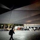 FORUM - iPhone photography