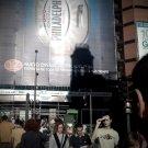 Philadelphia. Madrid. Callao - iPhone photography