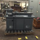 """RECONDITION 10"""" SOUTH BEND LATHE 4-1/2 FOOT BED GUNSMITHING"""