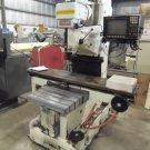 Rebuilt 3 AXIS CNC MILLING MACHINE