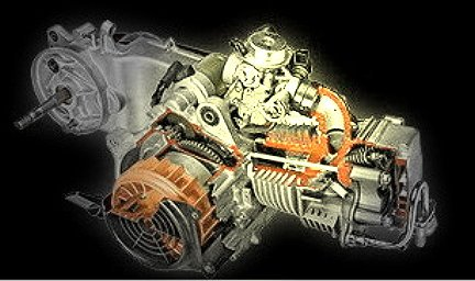 150 150cc gy6 qmb qmj chinese scooter service repair manual znen rh jdm car parts ecrater com GY6 Engine Breakdown GY6 Engine Diagram