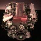 TOYOTA 2JZGTE Engine Service Repair Workshop Manual on CD Supra Soarer Aristo Swap Fix Rebuilt