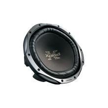 Sony XS-L156P5 15-Inch Subwoofer