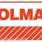 cylinder head gasket Dolmar 112, 114, 117, 120, 120 Sup