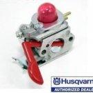 Poulan, Craftsman, Weed Eater carburetor 530071752 fits