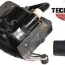 OEM Tecumseh 34443A 34443B 34443C 34443D Solid State Module / Ignition Coil For