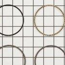 Kohler 24-108-22 STD piston rings CV18, CV20, CH, CH20