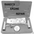 SMALL ENGINE SHOP TIRE TUBE REPAIR KIT SAFETY SEAL