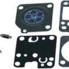 Genuine Zama RB-107 Carburetor Rebuild Kit for Echo P005000950 models listed