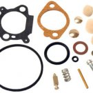 Carb Kit For B&S 3.5-5 HP Vertical Quantum B&S 498260