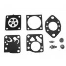 repair rebuild kit for carburetor TILLOTSON HU rk15hu