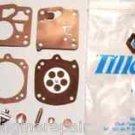 Tillotson RK-21HS Carburetor Rebuild Kit Stihl 076 TS510 TS760 041 045 051 056