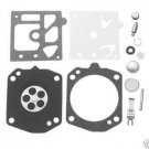 OEM Walbro Carburetor Repair Rebuild Kit for HDA Carb Husqvarna 238, 254 and 262