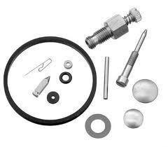 Tecumseh 31840 Carburetor Repair Kit OEM HS40 HS50 HSK60 LAV V HH H +++ Genuine