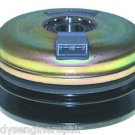104-3334 / 532 16 08-89 / 5217-9 Warner / Husqvarna / Toro Electric PTO Clutch