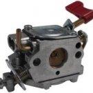 carburetor assy 545006017 Poulan trimmer pole pruner
