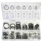 PARTS 300 pc assortment snap ring small engine repair