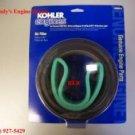air filter Genuine Kohler Engine 45-083-02 CV18S CV22S