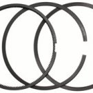 OEM Briggs & Stratton, Sears, Craftsman Standard Piston Ring Kit Set 499996 New
