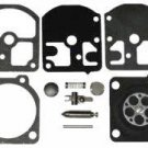 repair kit carburetor FITS Stihl 009 010 011 012 zama