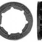 Oregon 18720 Rim Sprocket Stihl 3/8 7T 7 Tooth MS310 MS 310 Chainsaw Dolmar Echo