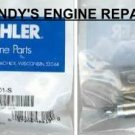 Kohler Part # 4714701 Ignition Condenser fits K Series Engine Genuine OEM New