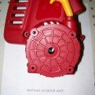 Ryobi, Craftsman 984576001 Recoil Starter Assembly