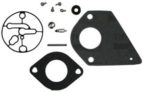 Briggs & Stratton 695427 Carburetor Overhaul Kit for Nikki Carb Genuine OEM part