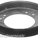 Friction DRIVE DISC MURRAY 35550 55550 LAWNBOY 741316