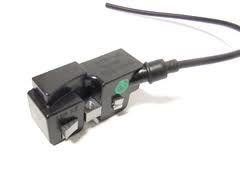 OEM Husqvarna Ignition Module Coil 537162204, 544047101 fits 385 362 365 372 +++