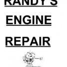 walbro carburetor mcculloch 38cc 3800 3818 3816 3805