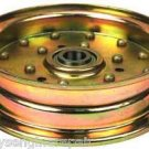 part idler pulley 539103257 husqvarna zero turn mower
