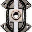 537110502 Husqvarna Chainsaw Clutch Fits 50 51 55 Rancher 254 257 261 OEM new
