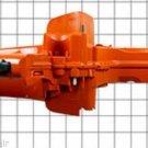 Husqvarna 340, 345, 350, 346, 353 Fuel Tank Rear Handle OEM Genuine RandysEngine