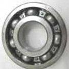 CRANK Crankshaft BEARING 503932302 HUSQVARNA 340 345 350
