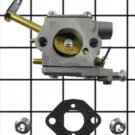 carburetor A09159, 000998271 part HOMELITE CHAINSAW