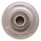 SPROCKET MCCULLOCH CHAINSAW 605 610 650 3.7 TIMBER BEAR