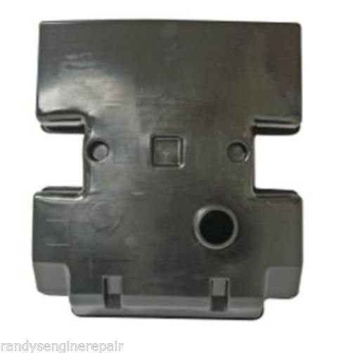 157103 SEARS, AYP REPLACEMENT FUEL Gas TANK 3.5 GALLON