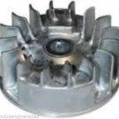 flywheel 530054115 Poulan, Craftsman, Weed Eater
