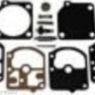 Zama RB 10 rb-10 Carb OEM Carburetor Overhaul Rebuild Repair Kit fit some c1s-m