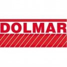 Dolmar 030213110 030-213-110 Hand Guard fits ps-6000i ps-6800i chainsaw
