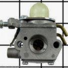 OEM 308054001 Homelite Carburetor Carb Mightylite Trimmer UT 21566 21967 RK3